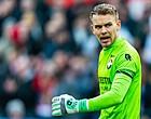 Foto: 'Duitse doelman is tweede zomeraanwinst Anderlecht'