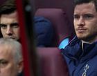 """Foto: Invalbeurt Vertonghen zorgt voor commotie: """"Mourinho heeft geen respect"""""""