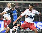 Foto: 'Anderlecht polst naar smaakmaker van KV Kortrijk'
