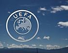 Foto: UEFA duidelijk: competities moeten voor 3 augustus afgerond zijn