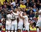 Foto: 'Manchester United mag zich aan bod van 4 miljard euro verwachten'