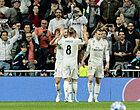 Foto: Real wint eindelijk nog eens, Ronaldo zegeviert op Old Trafford