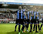 Foto: TRANSFERUURTJE 1/2: 'Domper voor Anderlecht, Preud'homme wil oude bekende'