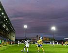 Foto: 'Nervositeit Pro League neemt toe: competitie met 17 ploegen niet uitgesloten'