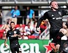 Foto: VIDEO: Wayne Rooney scoort geweldige goal voor DC United