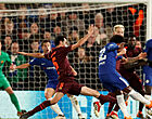 Foto: 'FC Barcelona legt derde bod op tafel voor Chelsea-ster'