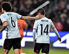 Foto: TU: 'Anderlecht wil Gent een hak zetten, Club nog lang niet klaar'