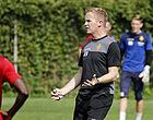 Foto: KV Kortrijk haalt met persbericht hard uit naar KV Mechelen