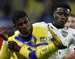 """Club-huurling: """"Brugge gaat het halen, ik voel het"""""""