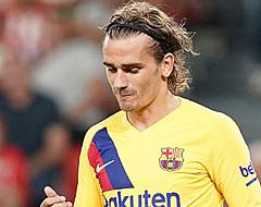 'Valverde gooit opstelling Barcelona helemaal overhoop'