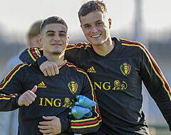 Belgisch toptalent ziet opvallend verschil tussen Ajax en Anderlecht