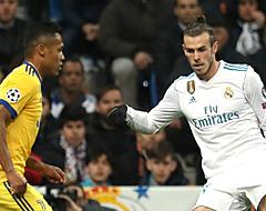 'Gareth Bale heeft rugnummer bij nieuwe club al gekozen'