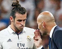 'Bale legt Real Madrid opvallend verbod op'