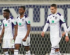 'Ghana hoopt drie spelers van Anderlecht en AA Gent te overtuigen'