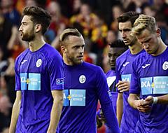 'Procedureslag houdt drie fraaie transfers on hold bij Beerschot'