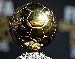 Corriere dello Sport: 'Winnaar Gouden Bal nu al bekend'