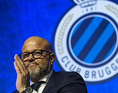 """""""Acht Belgische clubs in BeNeLiga is te veel"""""""