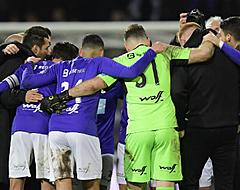 Beerschot-Wilrijk moet sterkhouder nog steeds missen bij begin Play-Off II