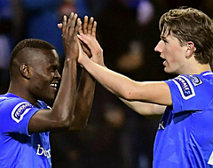 TRANSFERUURTJE: 'Genk klopt aan bij Anderlecht, terugkeer Carrasco'