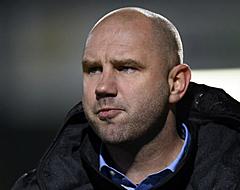 'Westerlo pakt uit met grote transfer en haalt ex-topper van Fenerbahçe'