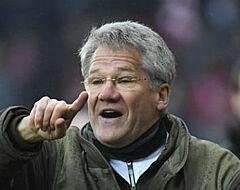 """Antwerp zijn seizoen is al geslaagd: """"Dat was ons doel"""""""