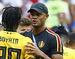 TRANSFERUURTJE 2/2: 'Tegenvaller Anderlecht, PSG trekt portefeuille open'