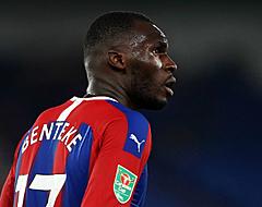 'Club krijgt hoopgevend transfernieuws over Benteke'