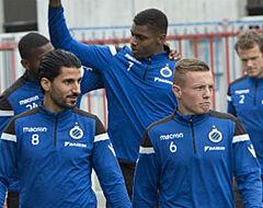 Ex-middenvelder van Club Brugge verkiest AZ boven Turkije of Rusland
