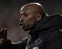 """Makélélé vastberaden: """"Dat zal ons in de hoogste divisie houden"""""""