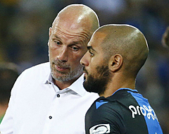 Club niet klaar op mercato: Clement stelt supporters gerust