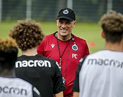 'Hongerig Club Brugge brengt bod van 3.5 miljoen uit'