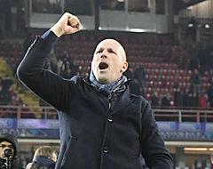 'Club heeft nieuwe transferprioriteit: miljoenen liggen klaar'