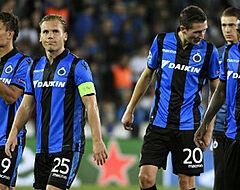 'Nieuwe transfer Club wordt niet eenvoudig'