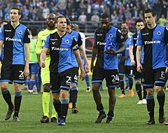 Deze Club Brugge speler is verrassend genoeg al zeker van een WK-selectie