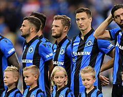 'Aanwinst dreigt basisplaats bij Club alweer kwijt te spelen'