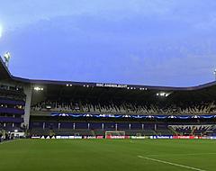 Vandenbempt weet meer: 'Anderlecht staat aan deze vraagprijs'