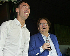 'Anderlecht behoudt grote kans op komst Proto'