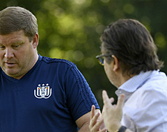"""Niet enkel resultaten leidden tot ontslag Hein: """"Was meer aan de hand"""""""
