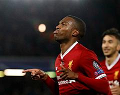 'Liverpool legt miljoenen klaar voor steunpilaar Anderlecht'