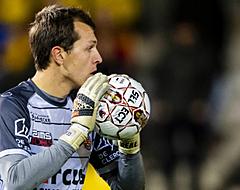 'Roef niet terug naar Anderlecht, meerdere clubs tonen interesse'