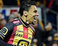 KV Mechelen gaat De Camargo opvallend voorstel doen