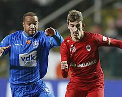 Pro League in shock: Gent en Antwerp leggen bom onder televisiecontract