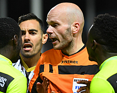 """Pro League gaat nog stap verder dan Ferrera en HVH: """"Applaus en erehagen"""""""