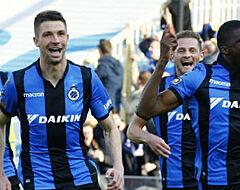 'Club aast op nieuw topdoelwit van 10 miljoen euro'