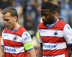 """Vraagtekens bij Club Brugge: """"Hoogmoed of misplaatste arrogantie?"""""""