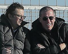 'Anderlecht was Basel en RB Salzburg te snel af'