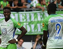 Belgisch flopduo krijgt ervan langs: 16.5 miljoen euro voor 5 goals