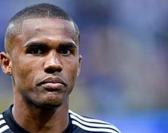 """Juventus in de bres voor walgelijke Costa: """"Maar hij zal boeten"""""""