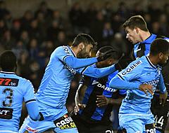 """Stunt niet uitgesloten: """"We kunnen winnen in Brugge"""""""