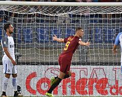 'Slecht nieuws voor Lukaku: Inter kaapt spits weg bij concurrent'